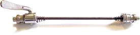 BOB QR9600 Schnellspanner
