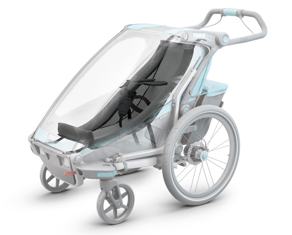 Thule Chariot Infant Sling ab 2017