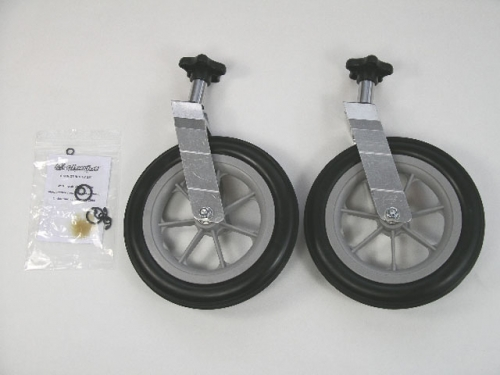 Thule Chariot Buggyset VW1.0 für alle CTS Modelle bis 2006