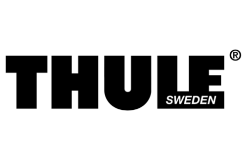 Thule Group GmbH