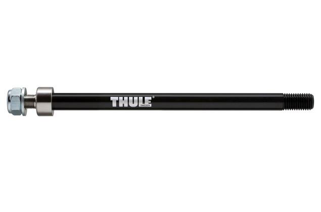 Thule Achsadapter Thru Axle Syntace (M12 x 1.0) 160-172mm